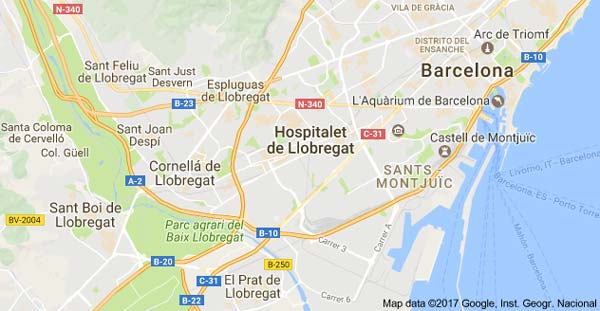 mapa-hospitalet-de-llobregat