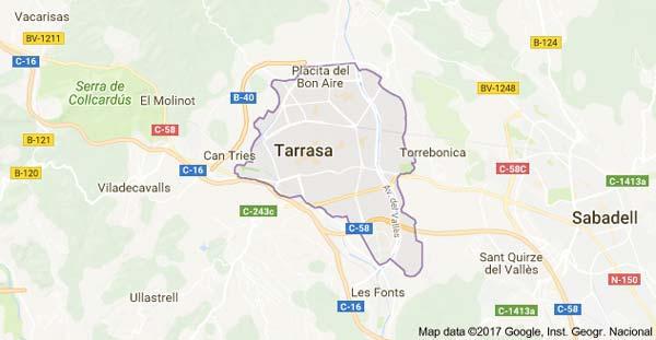 mapa-terrassa