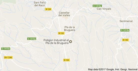 mapa-castellar-del-valles