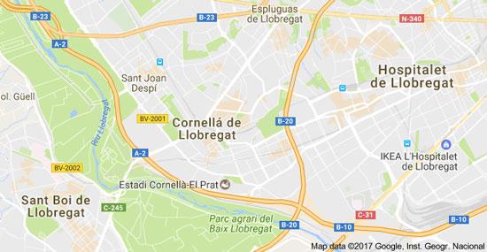 mapa-cornella-de-llobregat