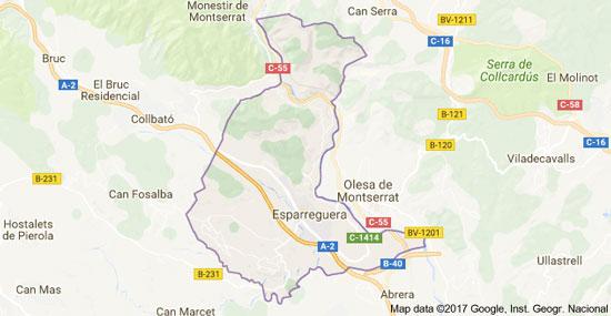 mapa-esparraguera-24h