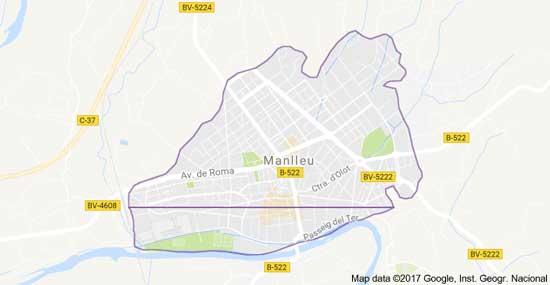 mapa-manlleu