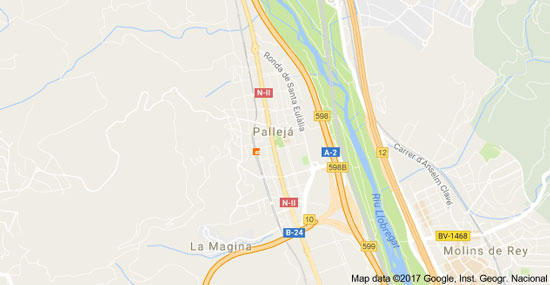 mapa-palleja-24h