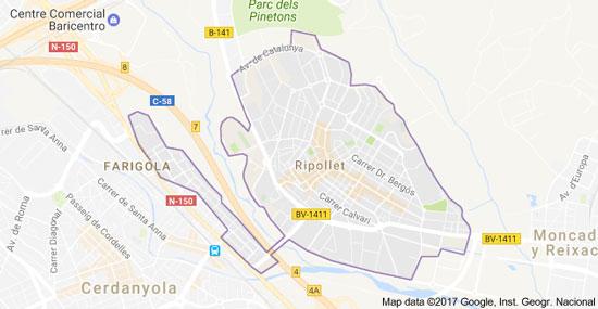 mapa-ripollet
