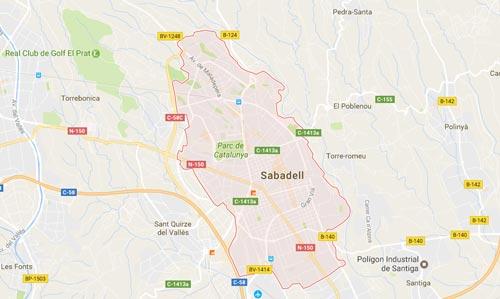 mapa-sabadell