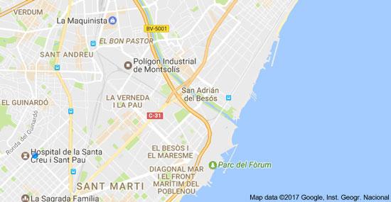 mapa-sant-adria-del-besos