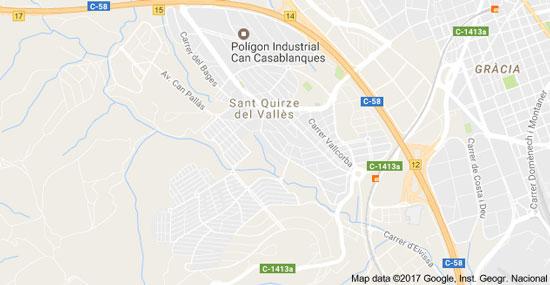 mapa-sant-quirze-del-valles