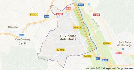 mapa-sant-vicenc-dels-horts