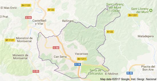 mapa-vacarisses
