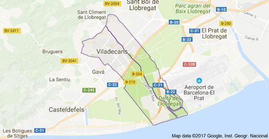 mapa-viladecans-24h