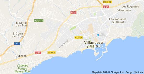 mapa-vilanova-i-la-geltru