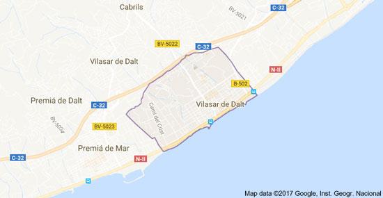 mapa-vilassar-de-mar