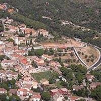 ametlla-del-valles