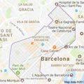 barrio-eixample-barcelona
