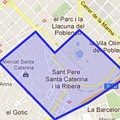barrio-el-born-barcelona