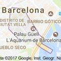 barrio-el-raval-barcelona