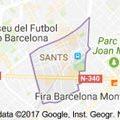 barrio-sants-barcelona