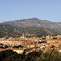 castellar-del-valles