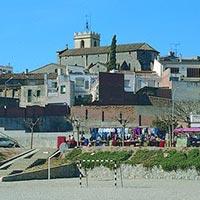 castellbisbal