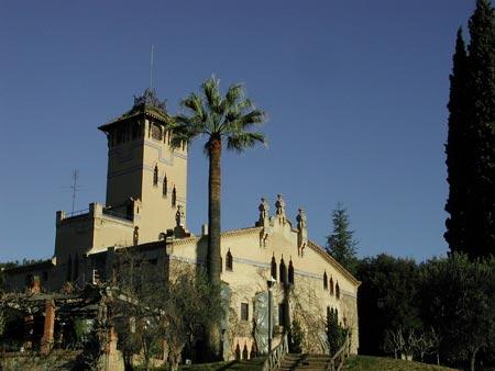 cerrajeros-ametlla-del-valles