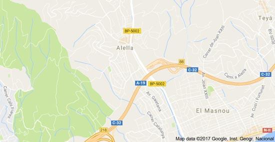 mapa-alella-24h