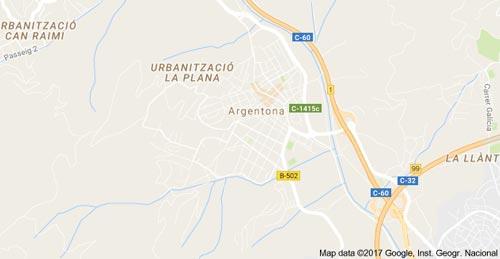 mapa-argentona-24h