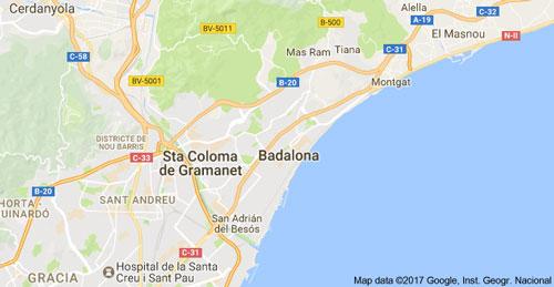 mapa-badalona-24h