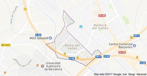 mapa-badia-del-valles