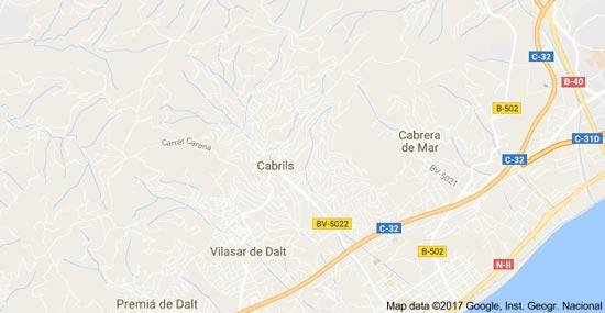 mapa-cabrils-24h
