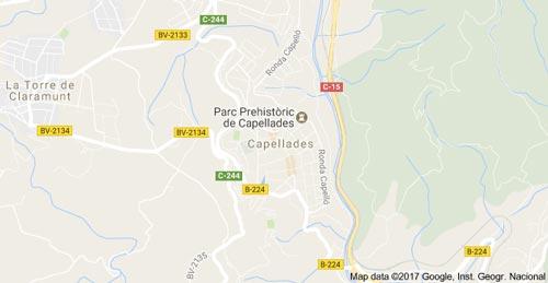 mapa-capellades-24h
