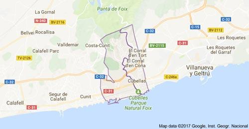 mapa-cubelles-24h