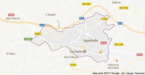 mapa-igualada-24h