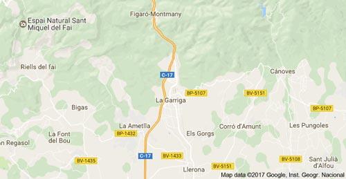 mapa-la-garriga