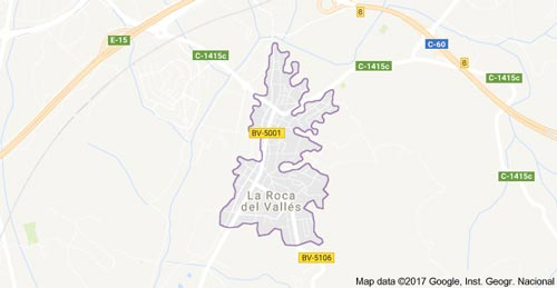mapa-la-roca-del-valles-24h