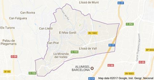 mapa-llica-de-vall-24h