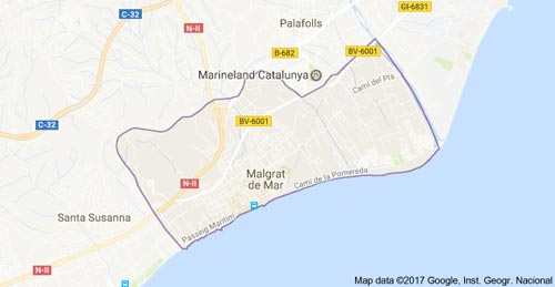 mapa-malgrat-de-mar-24h