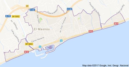 mapa-masnou-24h