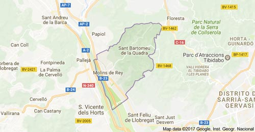 mapa-molins-de-rei