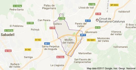 mapa-mollet-del-valles-24h