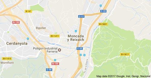 mapa-montcada-i-reixac-24h