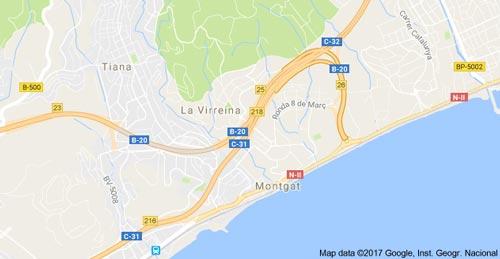 mapa-montgat-24h