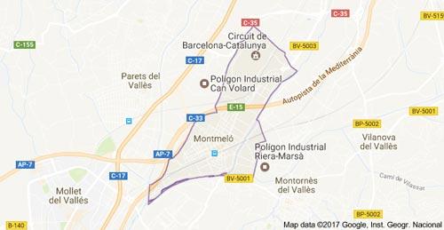 mapa-montmelo-24h