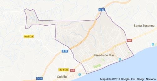 mapa-pineda-de-mar