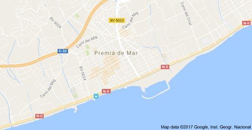 mapa-premia-de-mar
