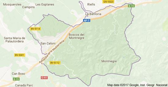 mapa-sant-celoni