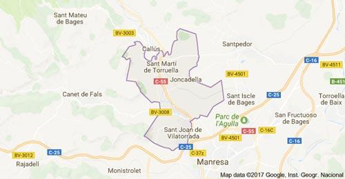 mapa-sant-joan-de-vilatorrada