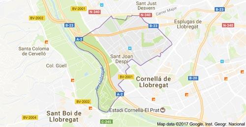 mapa-sant-joan-despi-24h
