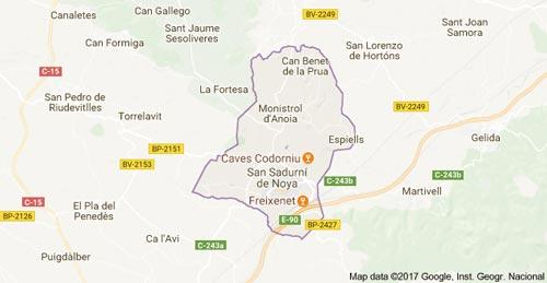 mapa-sant-sadurni-danoia-24h