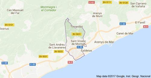mapa-sant-vicenc-de-montalt-24h