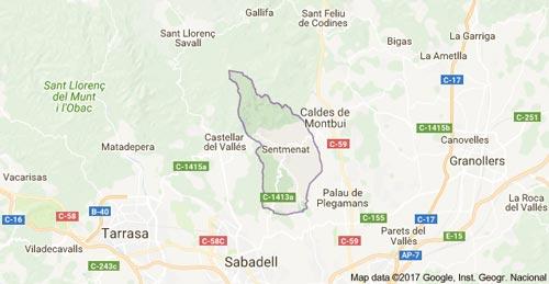 mapa-sentmenat-24h